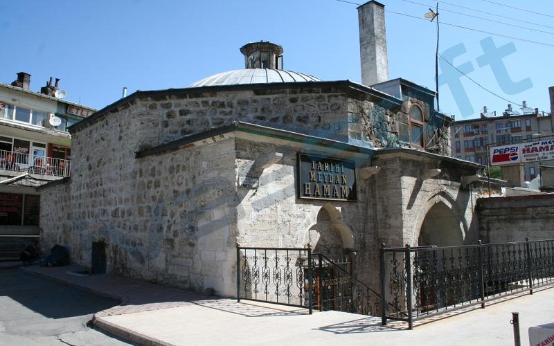tarihi-meydan-hamami