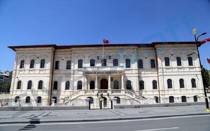 sivas-kongre-muzesi